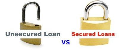 Debt Settlement for Personal Loans - National Debt Relief