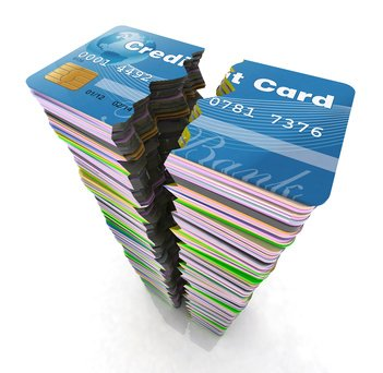 7 Ways To Pay Off Credit Card Debt - how to pay off credit card