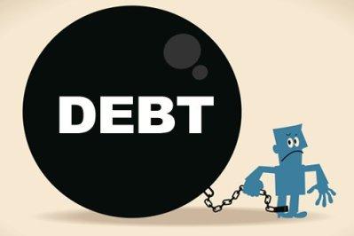Tips For Resolving Debt