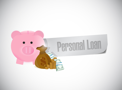 Is It Wise To Use Personal Loans To Pay Off Credit Card Debt - payoff credit card loan