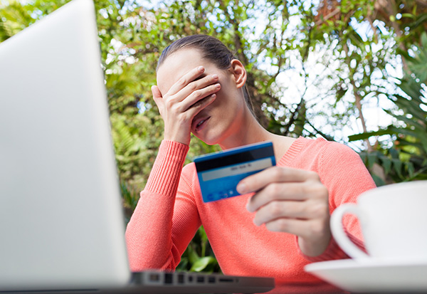 Should I Use A Debt Consolidation Loan To Pay Off My Credit Cards? - payoff credit card loan