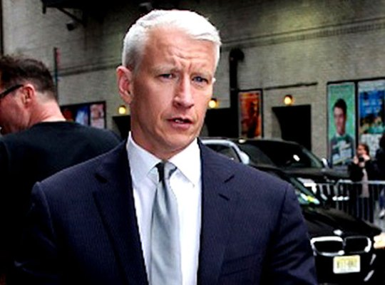 anderson cooper gay marriage wedding gloria vanderbilt