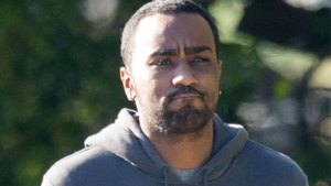 nick-gordon-sad-featured thumbnail