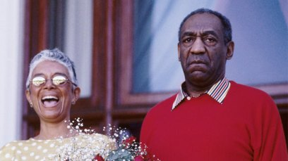 Bill Cosby Camille Deposition thumbnail
