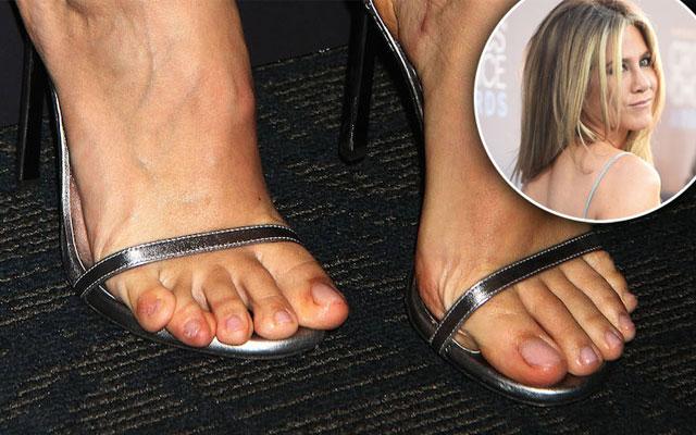 Jennifer-Garner-F thumbnail