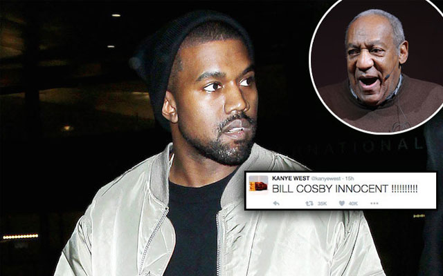 Kanye-West-Bill-Cosby thumbnail