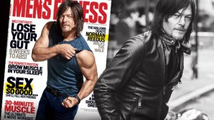 Norman-Reedus-mens-fitness-cover-10