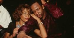 Whitney Houston f thumbnail