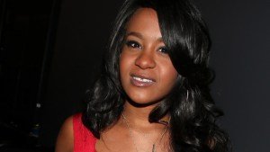 bobbi-kristina-TUESDAY thumbnail