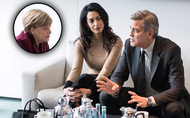 clooney-merkel-featured thumbnail