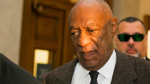 cosby-loses-featured thumbnail