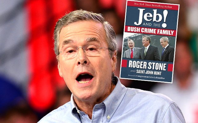 friday-ne-jeb-bush-cocaine-getty-feature thumbnail