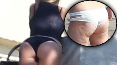 gwyneth-butt-featured thumbnail