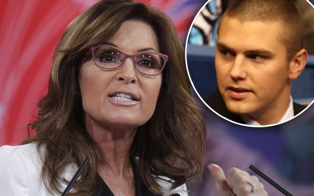 palin-lies-son-drugs-NEMONDAY thumbnail