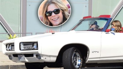 rita-wilson-gto-featured thumbnail