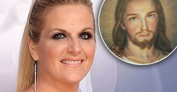 trisha-yearwood-jesus-mom-GLOBESATURDAY thumbnail