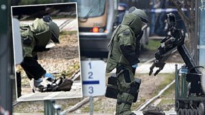 brussels-bomb-arrest-featured