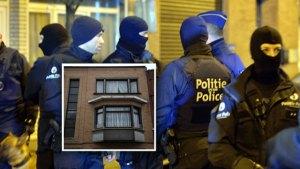 terror-arrests-featured