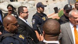 Jared Fogle Prison Protection F