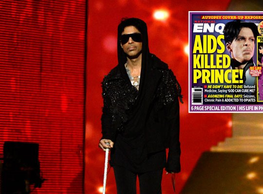 http://i0.wp.com/www.nationalenquirer.com/wp-content/uploads/2016/04/Prince-AIDS-Death-F.jpg?resize=540%2C400