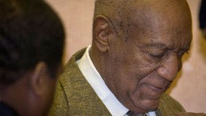 bill cosby rape charges F