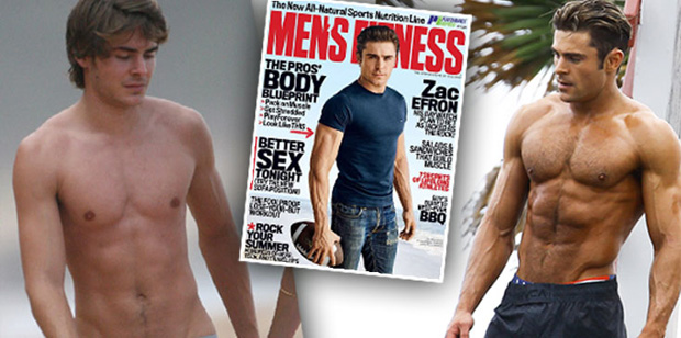 Zac-Efron-Transformation-Mens-fitness-ok-hero