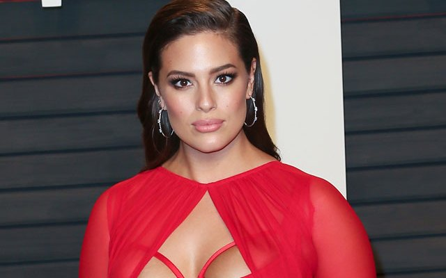 ashley-graham-getty-PP
