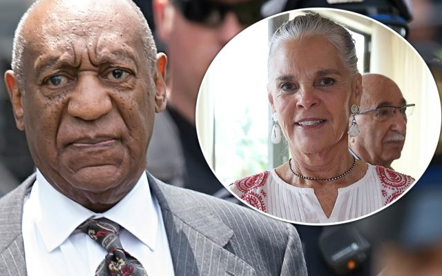 bill-cosby-getty-PP