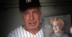 joe-dimaggio-heartbroken-marilyn-monroe-death-pp