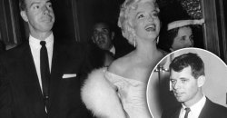 marilyn-monroe-joe-dimaggio-murder-plot
