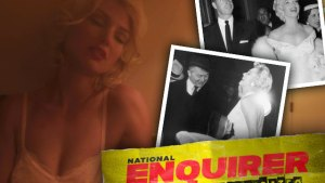 national-enquirer-tv-show-premiere-marilyn-monroe (1)