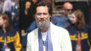 jim carrey dating suicide recover