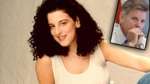 chandra levy murder gary condit who killed