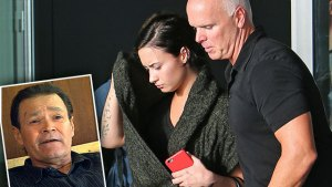 demi lovato dnc mental illness father