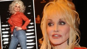 dolly-parton-getty-PP