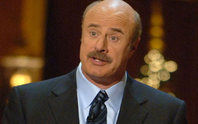 dr-phil-mcgraw-ignores-first-wife-deborah-debbie-higgins-cancer-death-NEQ