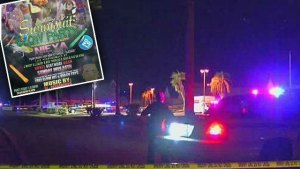 florida nightclub shootings ft myers club blu