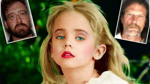 jonbenet ramsey murder solved murderer who killed