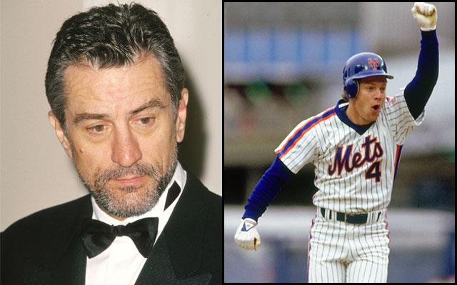 robert de niro cocaine john belushi robin williams lenny dykstra