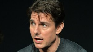 tom-cruise-getty-PP