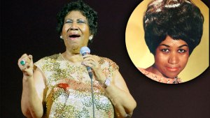 aretha franklin health cancer F