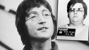 john lennon death murder mark david chapman