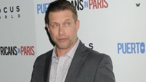 stephen baldwin broke