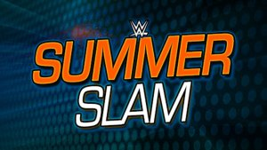 wwe-summerslam-social-2016-radar