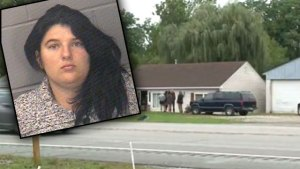 indiana killer mom amber alert