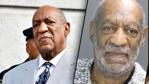 bill cosby rape trial sexual assault pennsylvania