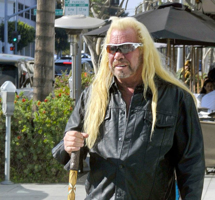 duane-chapman-dog-the-bounty-hunter-now-2016-6