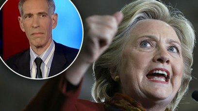 hillary-clinton-mr-fix-it-national-enquirer-hannity-f
