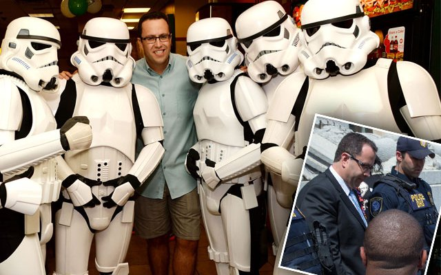 jared-fogle-pedophile-subway-prison-lawsuit-ff