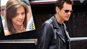 jim carrey cathriona white wrongful death suit